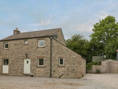 Photo for Limers Cottage, LONGNOR