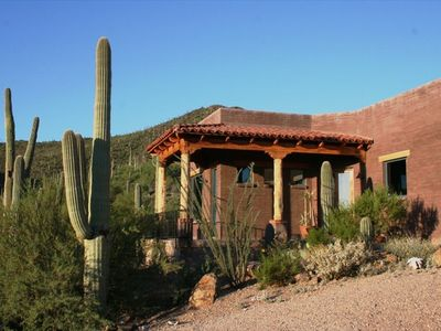 Photo for Sahuaro Ranch Hideaway