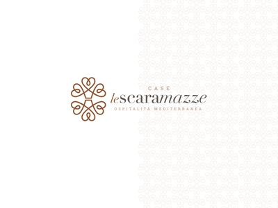 Photo for The Scaramazze (Lunaria)