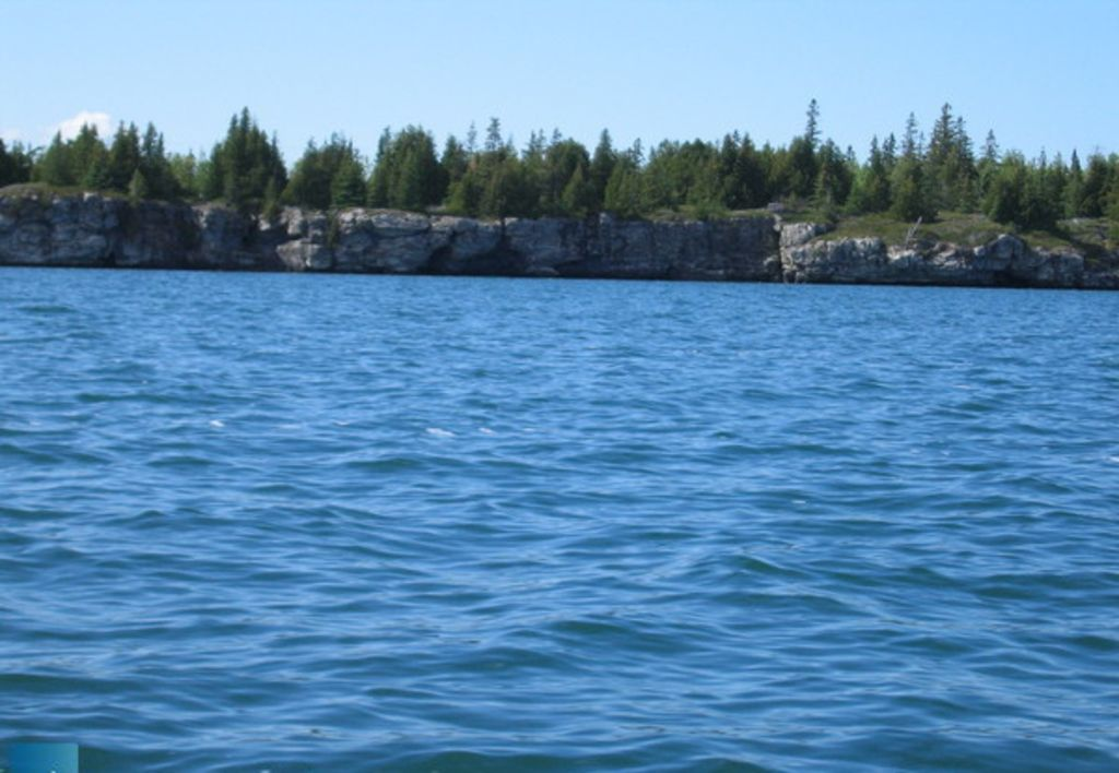 A Perfect Getaway On Manitoulin Manitowaning Manitowaning