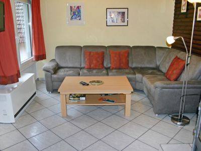 Photo for Vacation home Am Sternberg 5 in Frankenau - 6 persons, 3 bedrooms