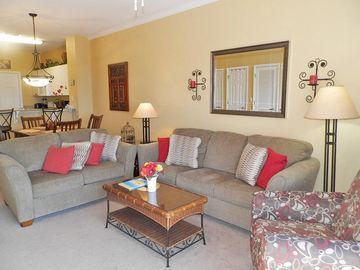 Search 26 holiday rentals