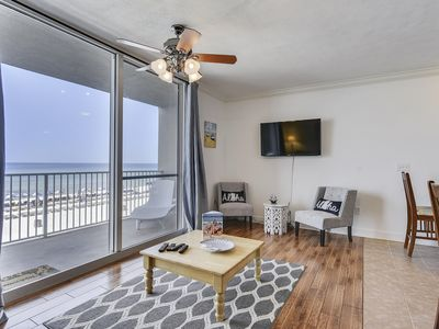 Photo for Aloha! This luxurious condo at Tidewater is waiting for you!