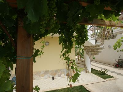 Photo for 2BR Apartment Vacation Rental in Briatico, Calabria