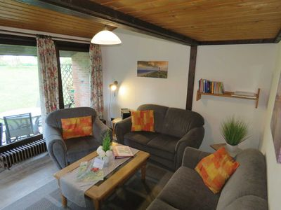 Photo for 1BR House Vacation Rental in Hollern-Twielenfleth
