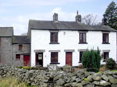 Photo for Low Green Cottage, MIDDLETON NEAR KIRKBY LONSDALE