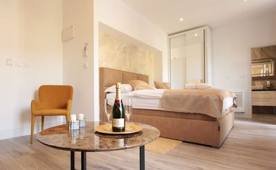Photo for Well of Life - luxury rooms no.4