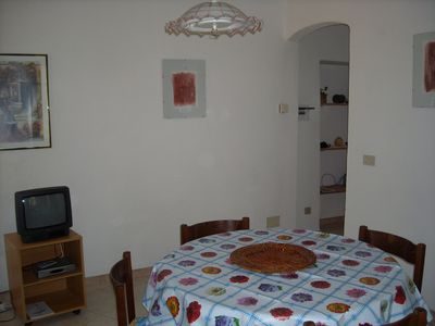 Photo for Economic Price - Inland Diano - BASILICO Apartment