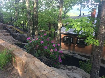 Vrbo® | Goffstown, NH Vacation Rentals: Reviews & Booking