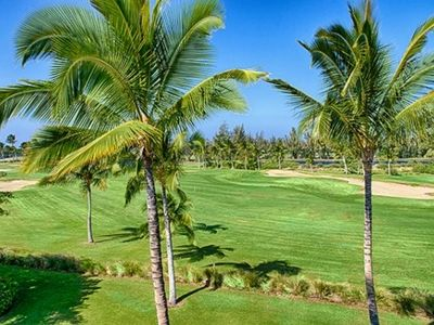Photo for Private Penthouse Getaway in Paradise Waikoloa Beach Resort