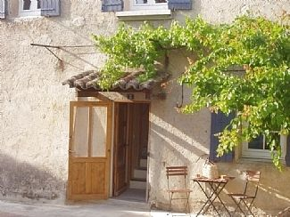 Photo for Traditional Restored Village House In The Heart Of The Village