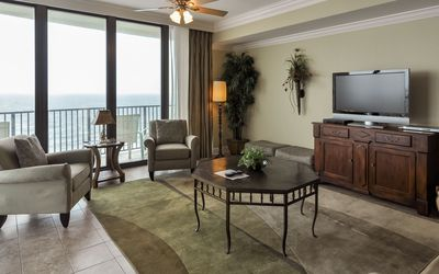 Photo for *FREE Nights!* Click for Savings! Phoenix IX 3BR Premium!