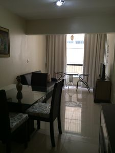 Photo for 2 Furnished Suites in Ponta Verde