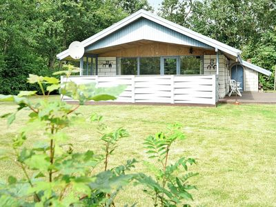 Photo for 5 person holiday home in Hemmet