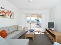 Great one bedroom apartment