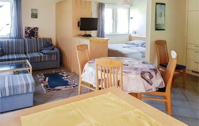 Photo for 1 bedroom accommodation in Ausserbraz