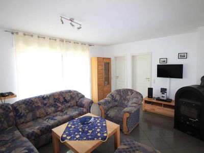 Photo for **** Apartment 2. 2 - ACHAT apartments