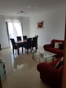 Photo for Comfortable 3 room apartment in a quiet location