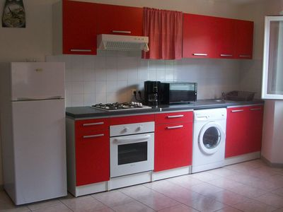 Photo for Traditional house, completely renovated.