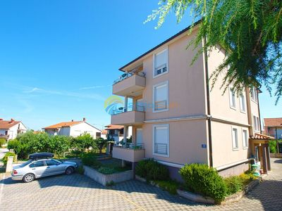 Photo for Apartment 1932/23780 (Istria - Valbandon), Budget accommodation, 1000m from the beach