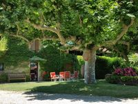 Charming in Charmes sur-le'Herbasse