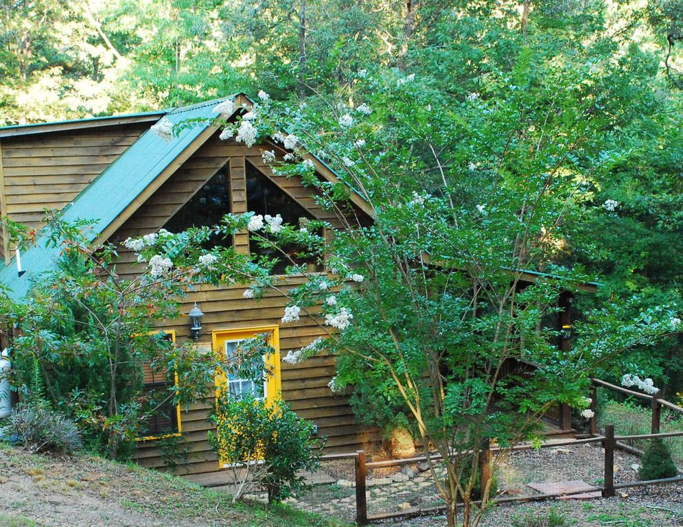 rental gathering my the stay with true rentals come nc gas cabins visit and in fireplace beautiful room log cabin murphy