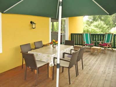 Photo for 3 bedroom Apartment, sleeps 7 in Velden am Wörthersee with WiFi