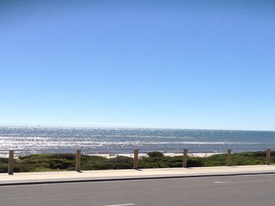 Photo for Beachfront Henley Beach South
