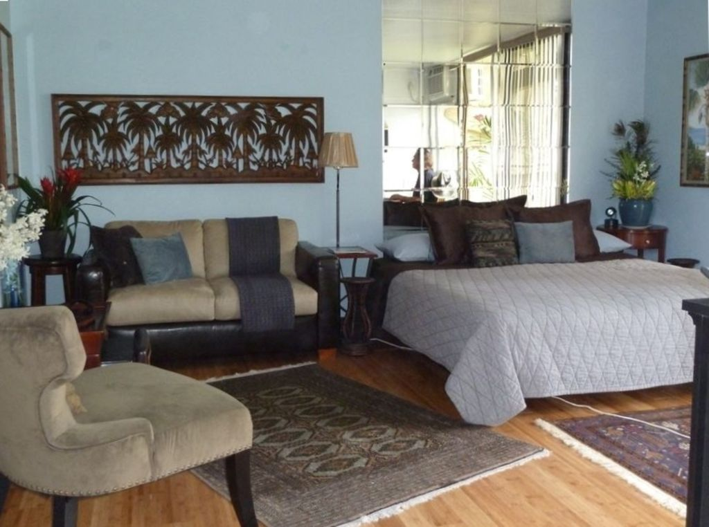 holualoa mature personals Group homes for young adults in holualoa, hi therapy insider is a comprehensive authority that can counsel parents of troubled young adults from holualoa, h.