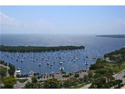 Photo for 2BR Condo Vacation Rental in Coconut Grove, Florida