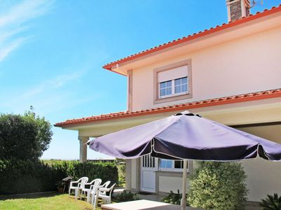 Photo for Vacation home Mar (ESP181) in Esposende - 8 persons, 4 bedrooms