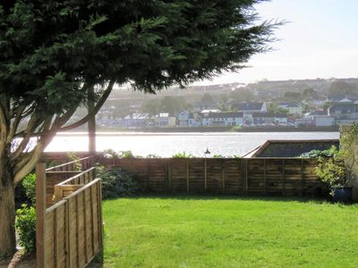 Photo for 1 bedroom Apartment in St Ives - 43256