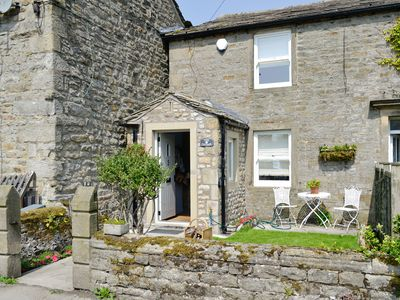 Photo for 3BR House Vacation Rental in Hebden, near Grassington