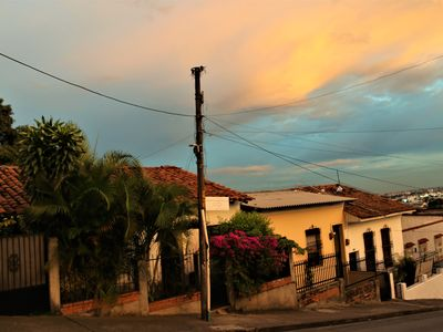 Photo for 4BR Guest House Vacation Rental in Cali, Valle del Cauca