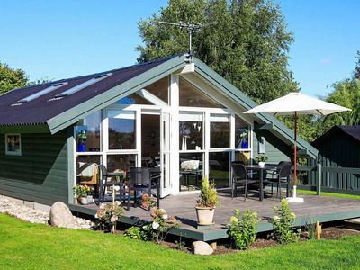 Photo for 5 person holiday home in Rudkøbing