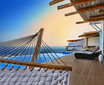 Photo for 6BR House Vacation Rental in Mykonos