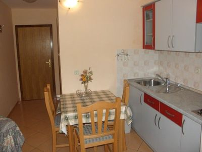Photo for Apartments Vladimir (26451-A6) - Vodice