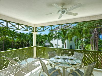 Photo for 2 bedroom luxury apartment within 2 minute walking distance from Mullins beach