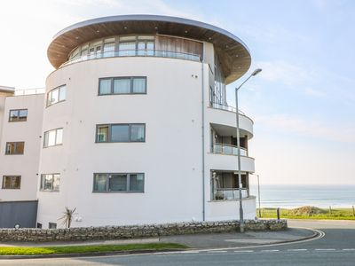 Photo for Apartment 28, NEWQUAY