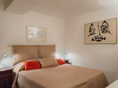 Photo for People's Square lovely IREX apartment