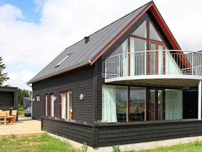 Photo for Plush Holiday Home in Rømø near Sea