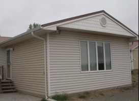 Photo for 3BR House Vacation Rental in naknek, Alaska