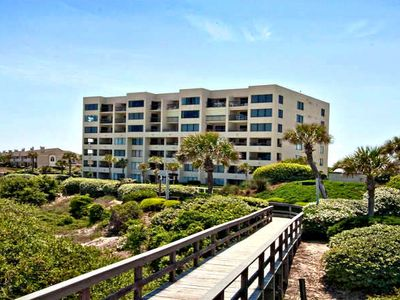 Photo for OCEANFRONT BEAUTY - Fall For Rale rates as low as $170/night
