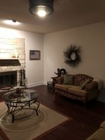 Photo for 3BR House Vacation Rental in Wabasha, Minnesota