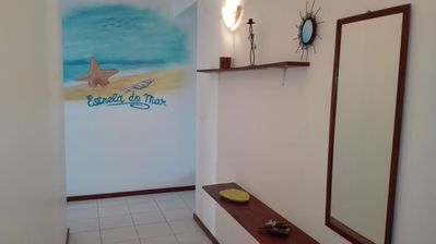 Photo for Accommodation - Estrela do Mar