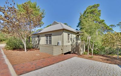 MAGNOLIA COTTAGES BY THE SEA -print-001-29-Exterior-3200x2000-300dpi