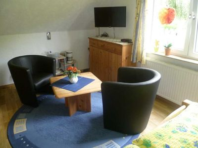 Photo for Double Room - Lorenzen, Ingrid