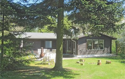 Photo for 3BR House Vacation Rental in Thyholm