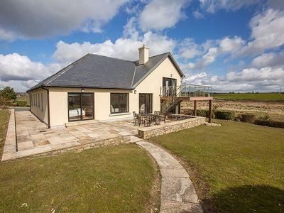 Photo for 2BR House Vacation Rental in Connemara, Co. Galway
