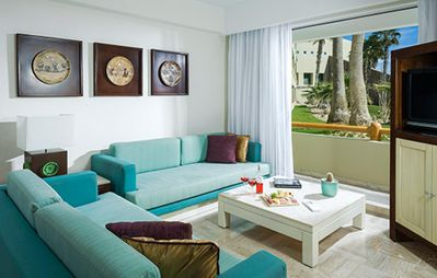 Photo for MAYAN PALACE MASTER SUITE IN PUERTO PEÑASCO